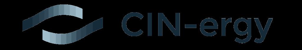 CIN-ergy – The Power to Innovate