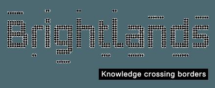 logo-brightlands