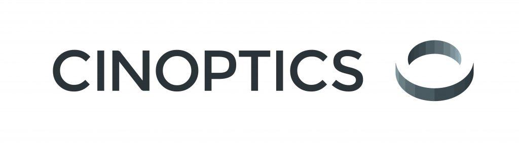 CINOPTICS Logo
