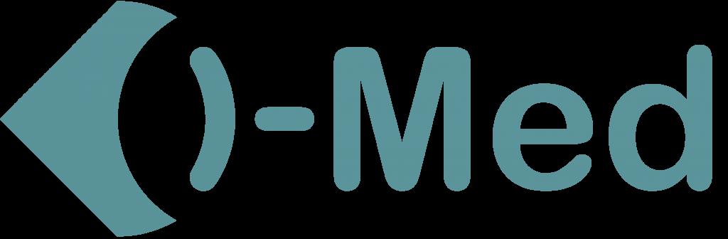 I-Med2